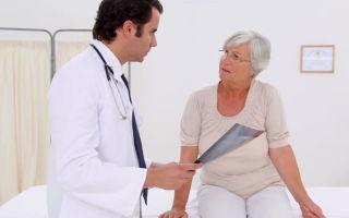 Боли в кишечнике справа и слева внизу живота — причины, симптомы