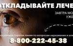 Мефедрон — в моче и в крови, скорость выведения наркотика