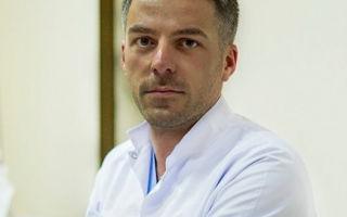 Альфа-блокаторы при гипертонии: список с названиями, принцип действия, показания и противопоказания