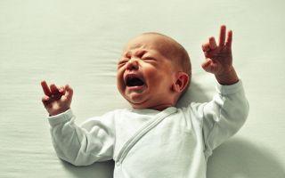 Вирус коксаки у детей — симптомы, лечение, профилактика, последствия