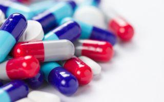 Нестенозирующий атеросклероз сосудов — признаки и лечение