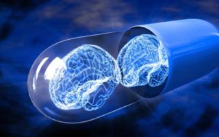 Бульбарный синдром — причины, симптомы, лечение