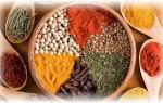 Что есть при изжоге — меню на неделю: какие продукты можно и нельзя кушать и пить, как снять жжение в пищеводе
