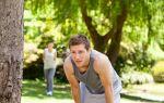 Одышка при всд — приступ удушья при вегетососудистой дистонии