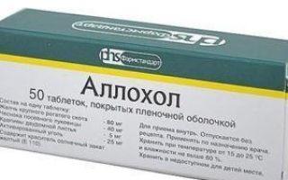 Боли в поджелудочной железе, симптомы, признаки воспаления, лечение