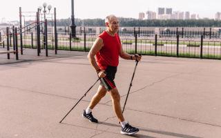 Почему при ходьбе шаткой медленной походки.как избавиться от шаткой, неуверенной походки: лекарство, вестибулярная гимнастика
