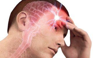 Какие бывают виды инсультов — отличия двух типов: разновидности и их последствия для головного мозга