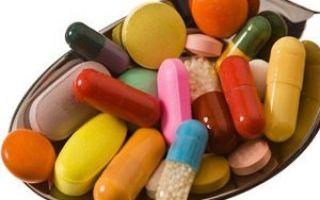 Перегиб шейки желчного пузыря — лечение, симптомы и последствия