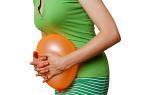 Отличия симптомов перед месячными и беременностью у женщин