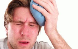 Таблетки от головной боли после алкоголя