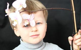 Эпилепсия у детей — причины, симптомы, диагностика и лечение