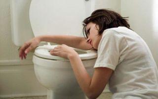 Таблетки от поноса и диареи — что выпить детям и взрослым от поноса: порошки, антибиотики, быстрые средства российского производства
