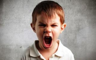 Симптомы и признаки стресса у женщин, мужчин и детей — как выявить хронический и острый