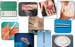 Кровотечение после аборта: сколько длятся кровяные выделения, причины возникновения после вмешательства