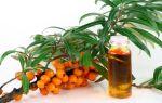 Облепиховое масло при гастрите: можно ли при повышенной кислотности, как пить при эрозивной и атрофической форме, а также отзывы о лечении желудка от пациентов