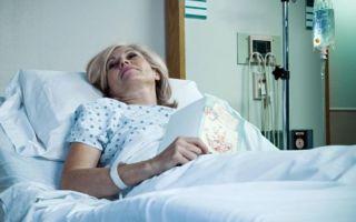 Аппендицит — как удаляют: типы операций, их проведение, последствия