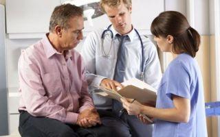 Киста поджелудочной железы — можно ли обойтись без операции?