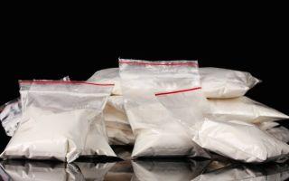 Как снять действие амфетамина — нейтрализация психоактивного эффекта