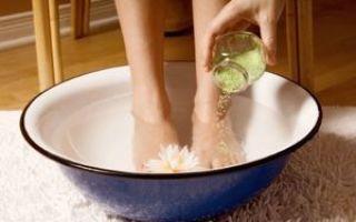 Народные средства от грибка ногтей на ногах — действенные способы и рецепты для домашнего лечения