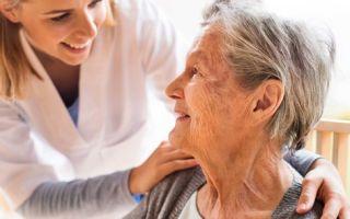 Дисциркуляторная энцефалопатия 2-ой степени — виды, причины, симптомы, лечение и профилактика