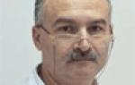 Острый и хронический рефлюкс эзофагит: симптомы и лечение