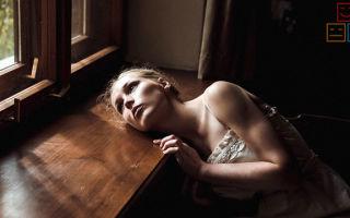 Шизофрения симптомы и признаки у женщин — как проявляется