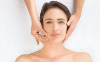 Парез лицевого нерва — причины, симптомы и лечение