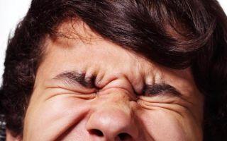 Болит глазное яблоко при движении — боль в глазах, причины, почему при повороте в глазу, при надавливании