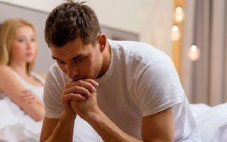 Грибок кандида: симптомы и лечение у женщин и мужчин