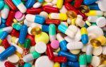 Паралич — симптомы, лечение, причины болезни, первые признаки