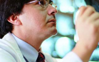 Энцефалит — причины, симптомы, диагностика и лечение