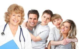 Почему колит живот — причины, первая помощь, к какому врачу обратиться