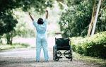 Упражнения после инсульта для восстановления ходьбы — как восстановить ногу после инсульта?