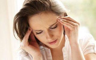 Болезнь меньера — чем опасна.симптомы, диагностика, лечение