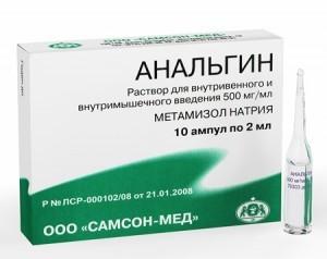 Уколы при остеохондрозе шейного отдела позвоночника: показания, препараты