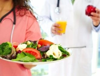 Меню питания при колите кишечника - что можно есть и рецепты