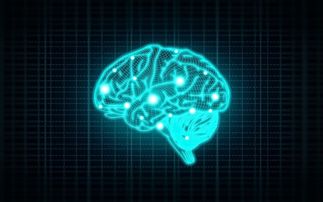 Нарушение кровообращения головного мозга: симптомы, лечение, препараты