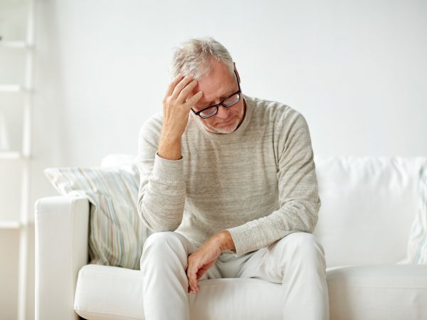 Пульсирующий шум в ухе: причины и лечение пульсации