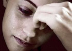 Послеродовой психоз: причины возникновения, лечение и последствия
