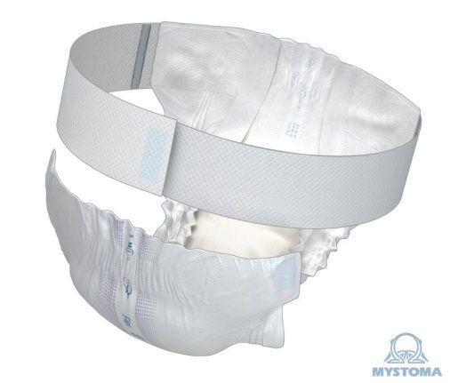 Памперсы для мужчин при недержании мочи, многоразовые трусы, урологические прокладки, панталоны