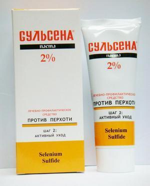 Самые эффективные способы лечения сухих себореи кожи головы