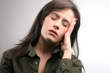 Причины покалывания и онемения лица