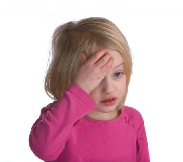Как быстро убить шишку на лбу от удара у взрослого