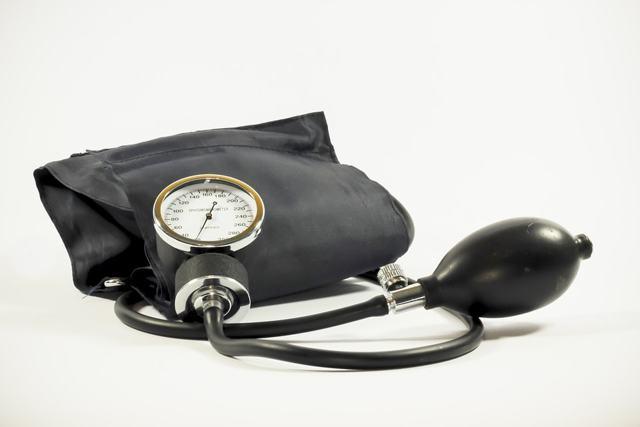 Низкое давление: 35 причин, симптомы, что делать в домашних условиях?