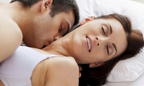 Половой герпес у женщин и мужчин: симптомы, как лечить и как выглядит?