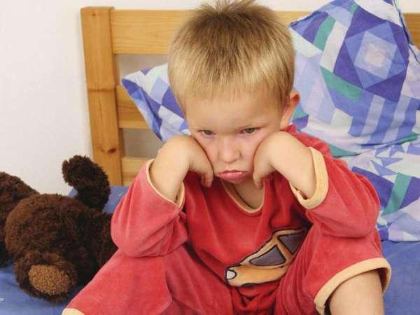 Недержание кала (энкопрез) у детей: причины, симптомы, лечение, заговор