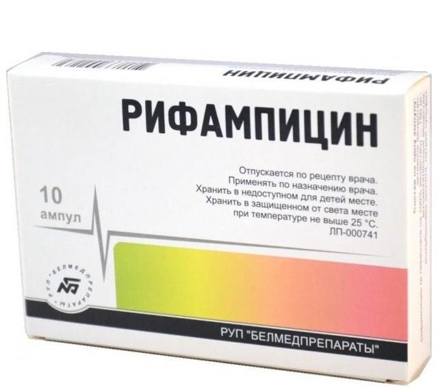Фурункулы в паху у женщин и мужчин: причины, лечение