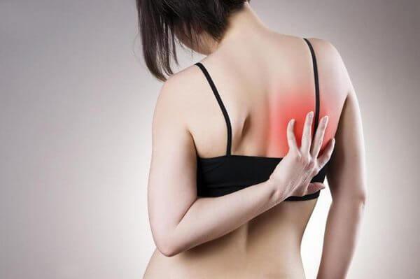 Резкая боль: причины, как справиться, лечение.