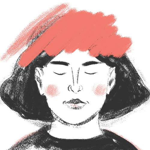 Сильные головные боли: что делать