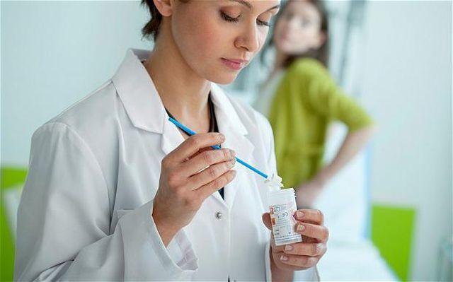 Хламидиоз у женщин - симптомы, лечение и признаки хламидий